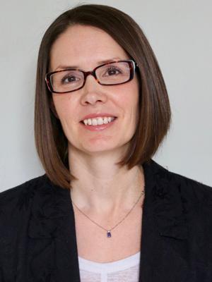 Katherine Aiken